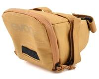 EVOC Tour Saddle Bag (Loam)