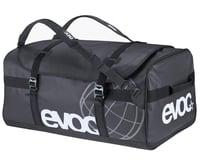 EVOC Duffle Bag (Black) (L)