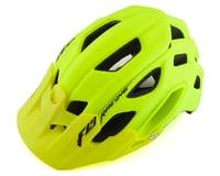 Fly Racing Freestone Ripa Helmet (Matte Hi-Viz)