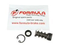 Formula Italy Piston Rebuild Kit (R1)