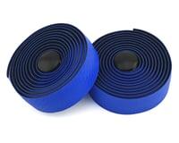 Forte Grip-Tec Pro Handlebar Tape (Blue)
