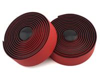 Forte Grip-Tec 2 Handlebar Tape (Red)