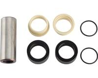 Fox Suspension 5-Piece Mounting Hardware Kit (For IGUS Bushing Shocks)