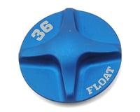 Fox Suspension Float Air Valve Cover/Cap (36 Forks)