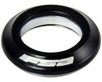 """FSA IS-2 Headset Upper (Black) (1-1/8"""") (36 x 45)"""