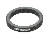"FSA Carbon Headset Spacer (1-1/8"") (Single)"