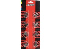 FSA Quick Release Chain Links (Silver) (9/10 Speed) (8)