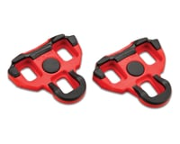 Garmin Vector Replacement Cleats (Red)
