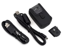 Garmin AC Adapter and USB Cable Kit (US)