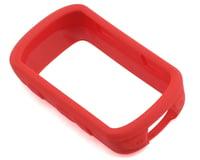 Garmin Edge 530 Silicone Case (Red)