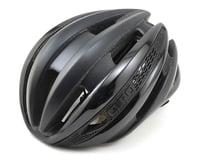 Giro Synthe MIPS Road Helmet (Matte Black)