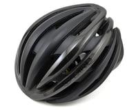 Giro Cinder MIPS Road Bike Helmet (Matte Black/Charcoal)