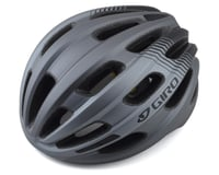 Giro Isode MIPS Helmet (Matte Titanium Grey)