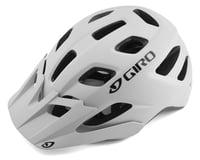 Giro Fixture MIPS Helmet (Matte Grey)