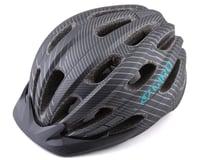 Giro Women's Vasona MIPS Helmet (Matte Titanium)