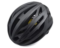 Giro Syntax MIPS Road Helmet (Matte Black)