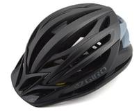 Giro Artex MIPS Helmet (Matte Black)