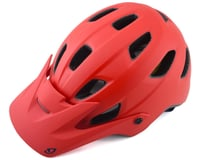 Giro Cartelle MIPS Helmet (Matte Bright Red)