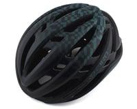 Giro Agilis Helmet w/ MIPS (Matte True Spruce Diffuser)