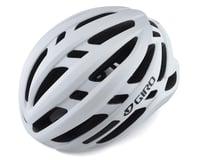 Giro Agilis Helmet w/ MIPS (Matte White)