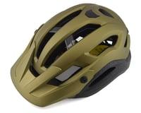 Giro Manifest Spherical MIPS Helmet (Matte Olive)