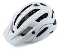 Giro Manifest Spherical MIPS Helmet (Matte White)