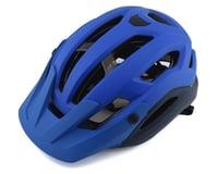Giro Manifest Spherical MIPS Helmet (Matte Blue/Midnight)