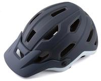 Giro Source MIPS Helmet (Matte Portaro Grey)