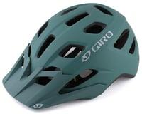 Giro Fixture MIPS Helmet (Matte Grey Green)