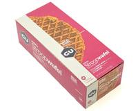 GU Energy Stroopwafel (Wild Berries)