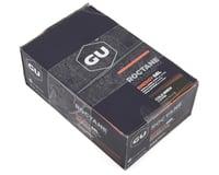 GU Roctane Energy Gel (Cold Brew Coffee)