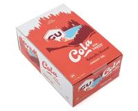 GU Energy Gel (Cola-Me-Happy)