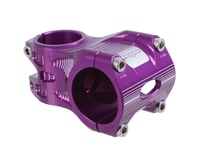 Hope AM/Freeride Stem (Purple) (35.0mm)