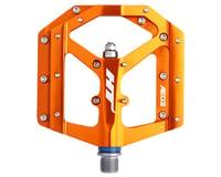 """HT AE03 Evo Pedals (Orange) (9/16"""")"""