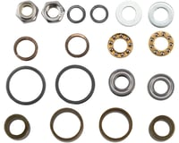 HT Rebuild Kit (For T1 Pedals 2017+)