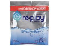 Hydration Health Hydration Drink Mix Packets (Raspberry Lemonade)