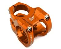 Industry Nine A35 Stem (Orange) (35.0mm)