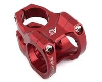 Industry Nine A35 stem (Red) (35.0mm)