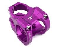 Industry Nine A35 stem (Purple) (35.0mm)