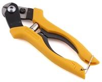 Jagwire Pro Housing Cutter