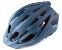 Kali Alchemy Mountain Bike Helmet (Thunder Blue)