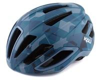 Kali Uno Road Helmet (Camo Matte Thunder)