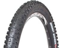 Kenda Honey Badger Pro Tubeless Mountain Tire (Black)
