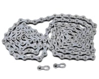 KMC X10 EPT Chain (Silver) (10-Speed) (116 Links)