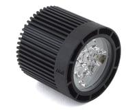 Knog PWR 2000 Lumen Headlight Lighthead (Black)