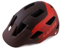 Lazer Chiru MIPS Helmet (Matte Red)