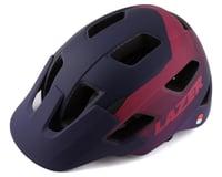 Lazer Chiru MIPS Helmet (Matte Blue/Pink)