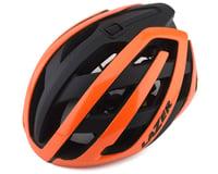 Lazer G1 MIPS Helmet (Flash Orange)
