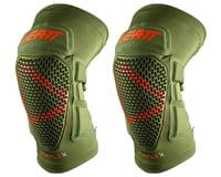 Leatt AirFlex Pro Knee Guard (Forest)