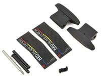 Look Keo Blade 2 Carbon Kit